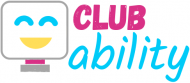 Club Ability