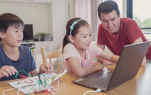 kids_coding_2
