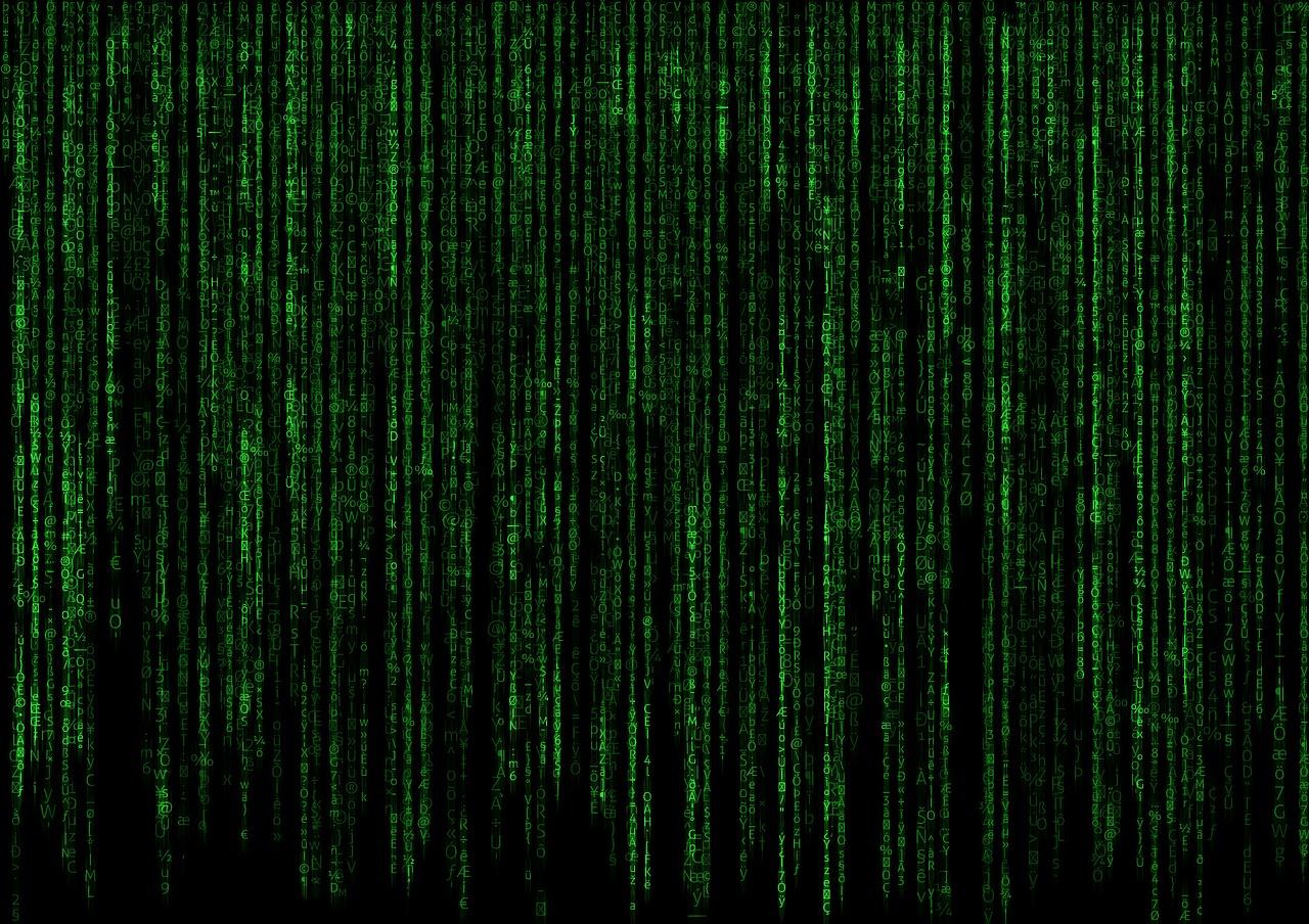 matrix, code, computer-356024.jpg