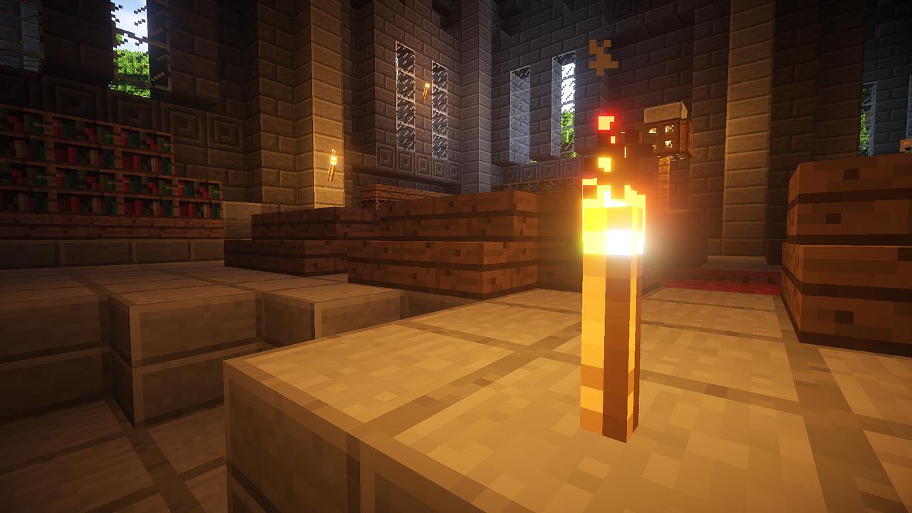 minecraft, video game, blocks-1106261.jpg